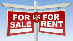 renting in the Philippines