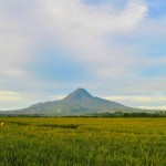 Mindanao is the Land of Promise