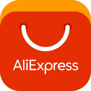 online-buying-aliexpress