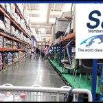 S & R has a Location in Cagayan de Oro City