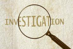 Investigation Services in the Philippines
