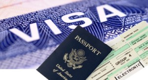 Comply with Philippine Visa Laws