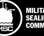 Military Sealift Command