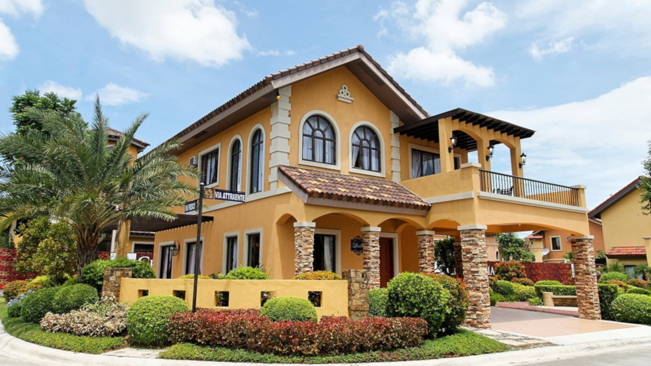 philippine real estate primer